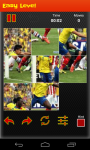 Ecuador Worldcup Picture Puzzle screenshot 4/6