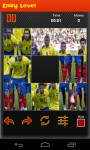 Ecuador Worldcup Picture Puzzle screenshot 5/6