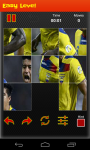 Ecuador Worldcup Picture Puzzle screenshot 6/6
