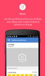 HolidayIQ Hotels and Holidays screenshot 5/6