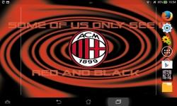 Amazing AC Milan screenshot 6/6