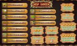 Free Hidden Object Games - Mystery Castle II screenshot 4/4