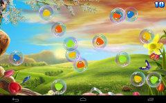 Pou Magic screenshot 2/6