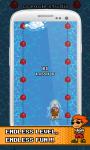 Arcade Game: Danger Cruise screenshot 2/4