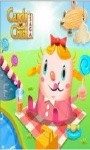 Candy Crush Tricks` screenshot 1/1