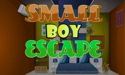 Escape Games 753 screenshot 1/4
