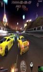 Fast Speed racing screenshot 2/6