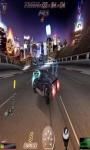 Fast Speed racing screenshot 3/6