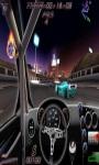 Fast Speed racing screenshot 4/6