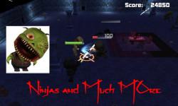 Tango Soilder Vs Zombies screenshot 1/4