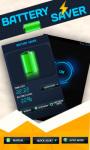 BATTERY SAVER by Solar Labs screenshot 1/1