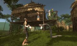 Giant Viper Simulator 3D screenshot 6/6