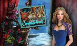 Christmas Tale Ice Queen screenshot 3/3