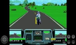Road Rash 3 screenshot 1/3