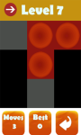 Color Puzzle Delux screenshot 6/6