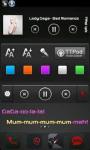 Music Player TTpod screenshot 3/6