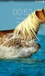 Horse WallPaper HD background screenshot 3/4
