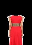 Anarkali dress suit images screenshot 1/4