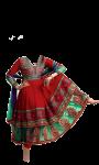 Anarkali dress suit images screenshot 2/4