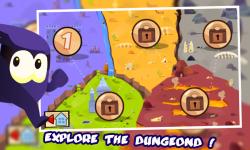 King of Steal : Thieves Run screenshot 4/4