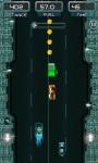 Street Moto Racing screenshot 4/6
