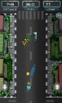 Street Moto Racing screenshot 5/6
