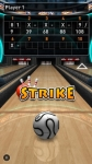 Bowling Game 3D regular screenshot 1/6