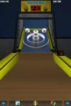 3D Skeeter Ball screenshot 2/4