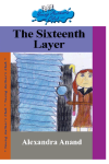 EBook - The Sixteenth Layer screenshot 1/4