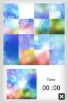 EBook - The Sixteenth Layer screenshot 4/4