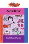 Young Adult EBook - Adeline screenshot 1/4