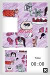 Young Adult EBook - Adeline screenshot 4/4