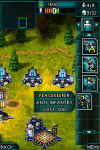Command and Conquer RED-ALERT FREE screenshot 1/3