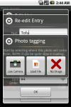 Checklist with Photo Tagging screenshot 6/6