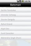 Gods of Cricket screenshot 3/5