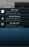 SporTeam screenshot 3/3