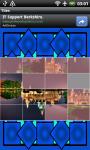 Tiles - puzzle game screenshot 1/3