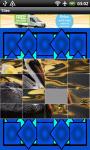 Tiles - puzzle game screenshot 2/3