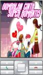 Gombalan Cinta Super Romantis screenshot 1/2