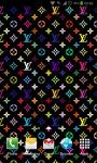 Louis Vuitton HD Wallpapers screenshot 1/6