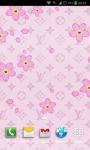 Louis Vuitton HD Wallpapers screenshot 5/6