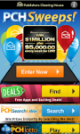 PCH Sweeps by Publishers Clearing House screenshot 3/3