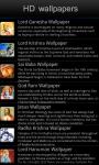 God HD Wallpapers screenshot 2/6