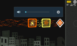 Brainergy and 40 Games screenshot 2/3