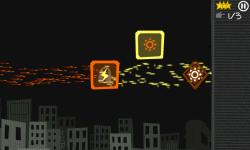 Brainergy and 40 Games screenshot 3/3