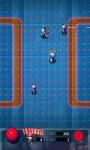 Herobot screenshot 1/6