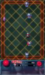 Herobot screenshot 2/6