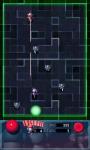 Herobot screenshot 4/6