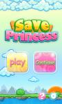 Save_Princess screenshot 1/6