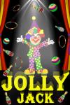 Jolly Jack screenshot 1/6